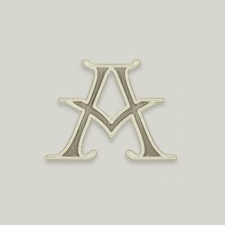 Aliance M