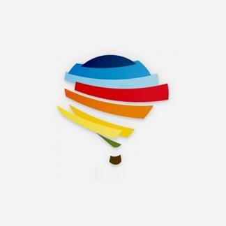 Balloonair