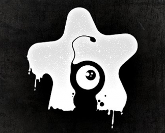 Sbo<br>Matière Noire Studios<br>partner